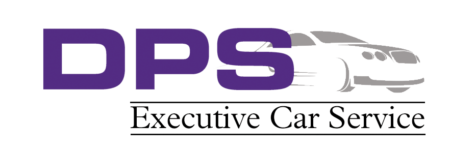 DPS Executive Cars